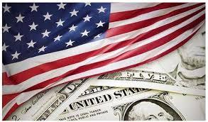 Image result for 美国经济
